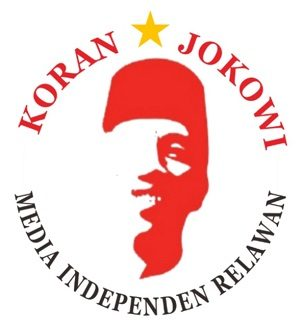 KORAN JOKOWI | Media Independent Relawan